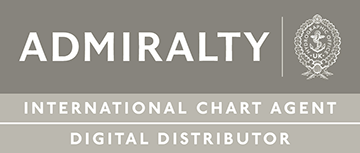 Admiralty Logo